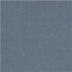 Trend 03350 Upholstery Baltic