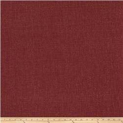 Fabricut Principal Brushed Cotton Canvas Begonia