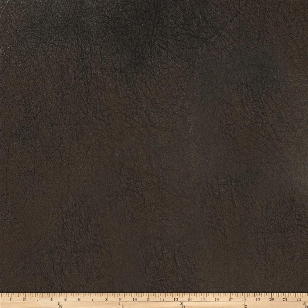 Trend 2800 Faux Leather Java