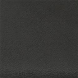 Regal Flannel Backed Vinyl Pecos Charcoal