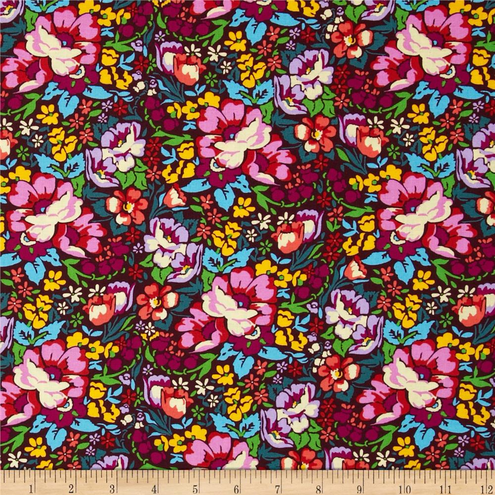 anna maria horner home decor fabric