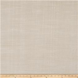 Jaclyn Smith 02633 Velvet Jute