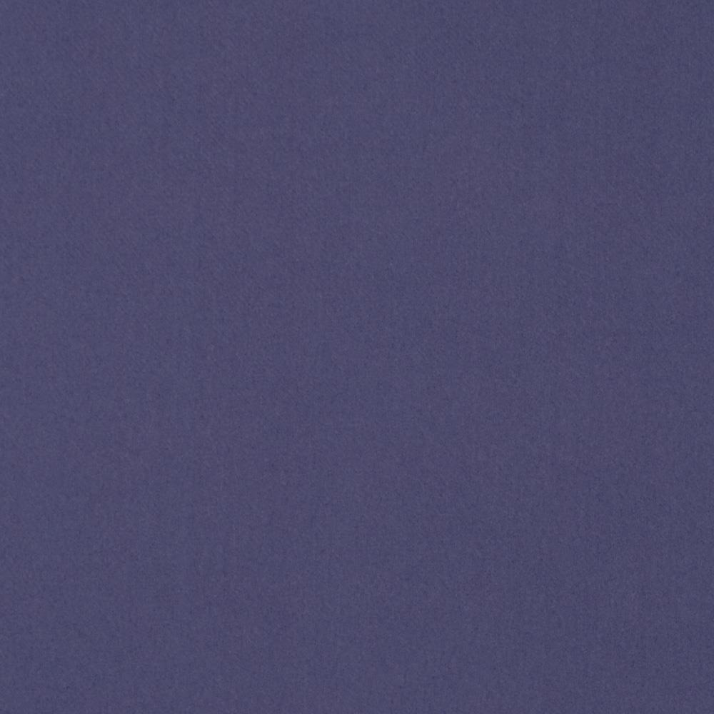 Acetex Blackout Drapery Fabric Cadet Blue