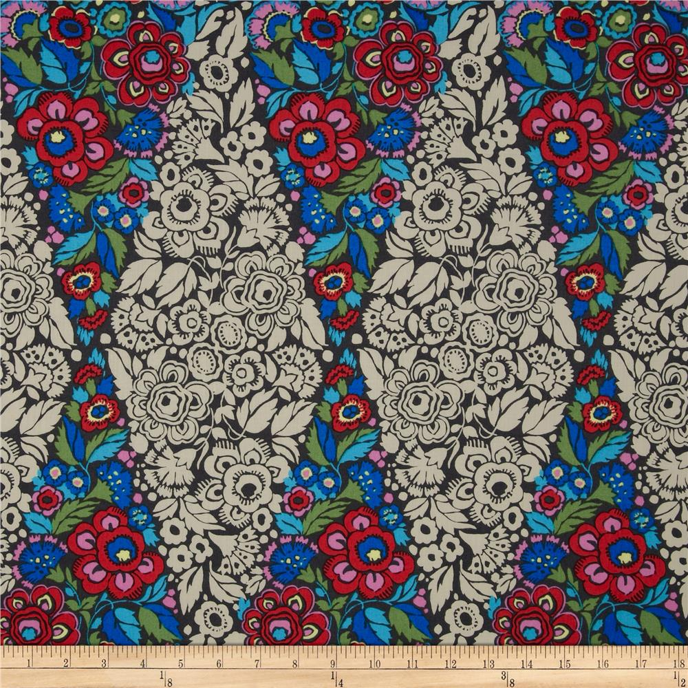 Sale for Voile fabric