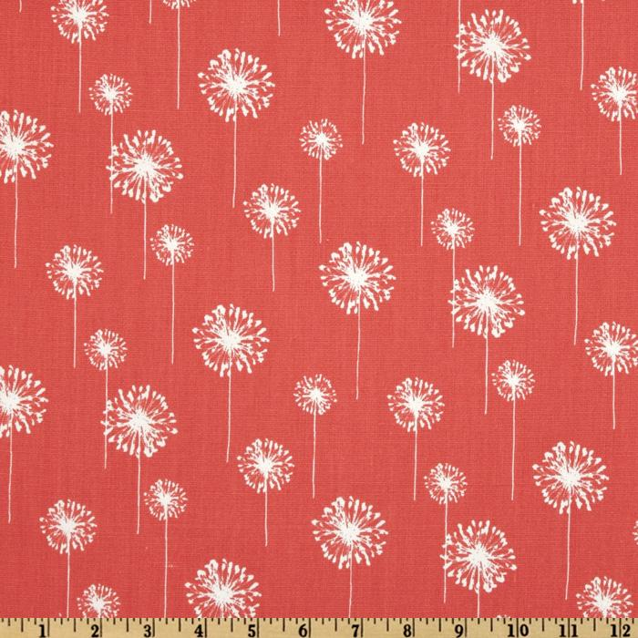 Coral Colored Prints Coral Colored Flowers - Free Printable ...