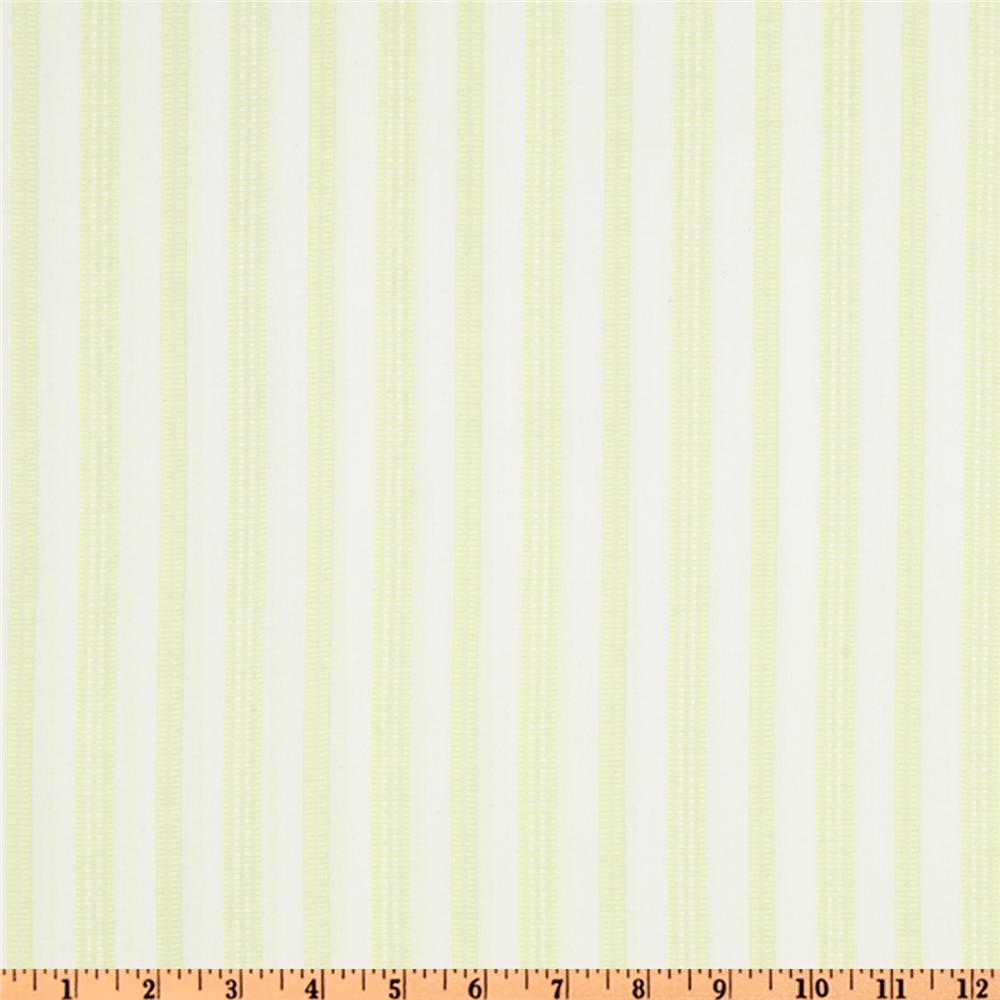 Moda Simplicity Silky Stripes Willow
