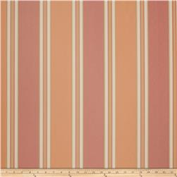 Trend 02263 Faux Silk Coral