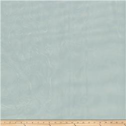 "Trend 02299 113"" Wide Drapery Sheer Mineral"