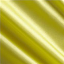 China Silk Polyester Lining Maize