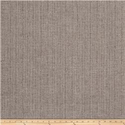 Trend 03910 Faux Silk Java