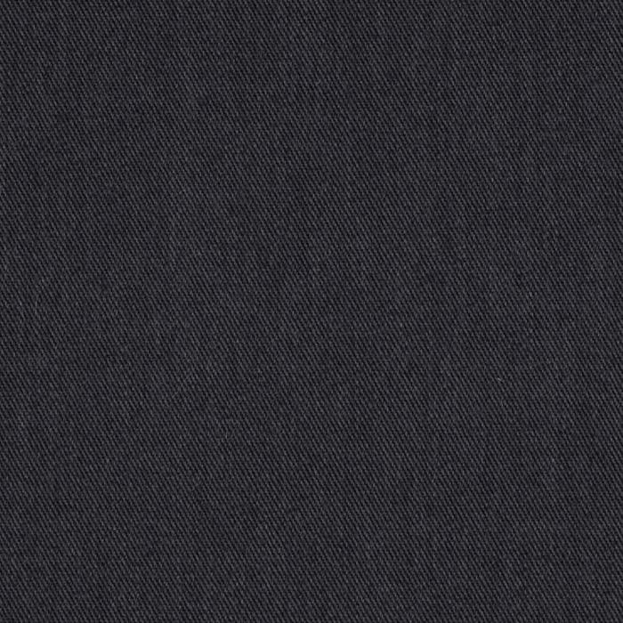 Eco Twill Charcoal