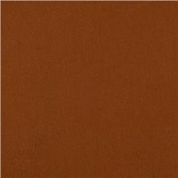 Cotton Duck Sienna