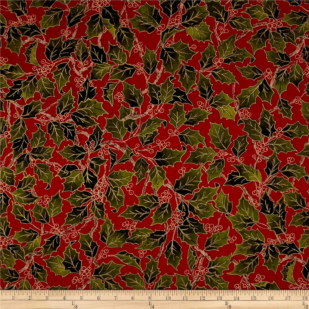 christmas fabric cotton print fabric by the yard. Black Bedroom Furniture Sets. Home Design Ideas