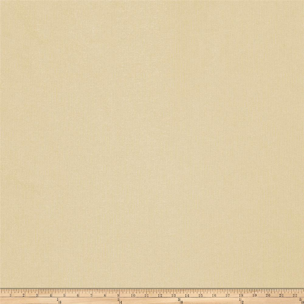 Fabricut tip top 118 drapery sheer cedar discount for Best place to buy fabric for curtains