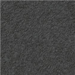 Wintry Fleece Dark Grey