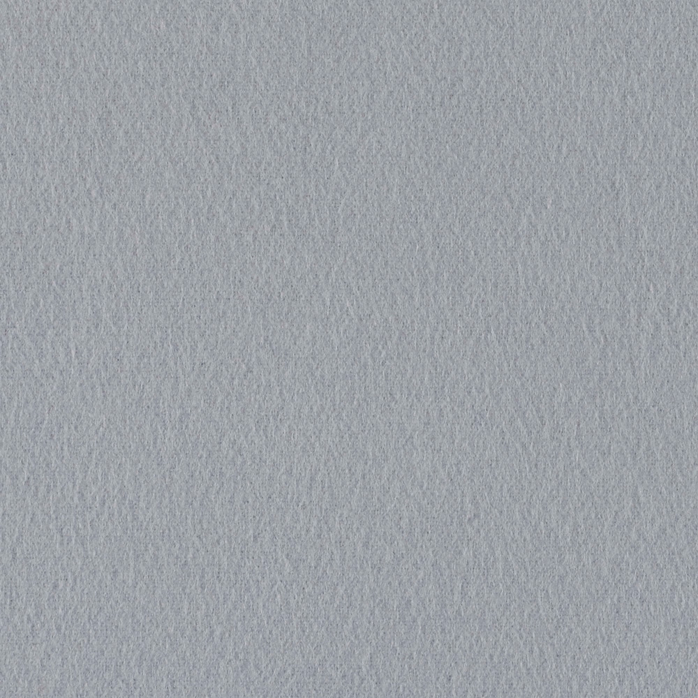 Image of Michael Miller Flannel Solid Steel Fabric