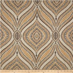 Acetex Monica Damask Antique