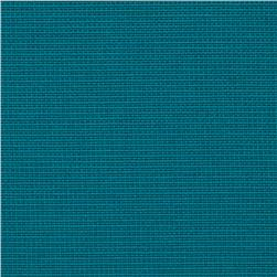Richloom Indoor/Outdoor Cobble Teal