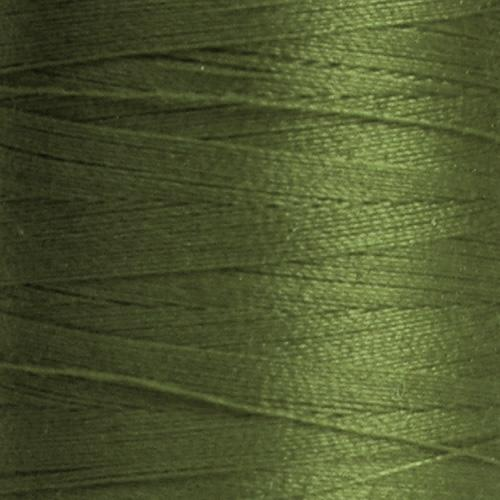 Gutermann Sew-All Thread 110 Yards (768) Apple Green
