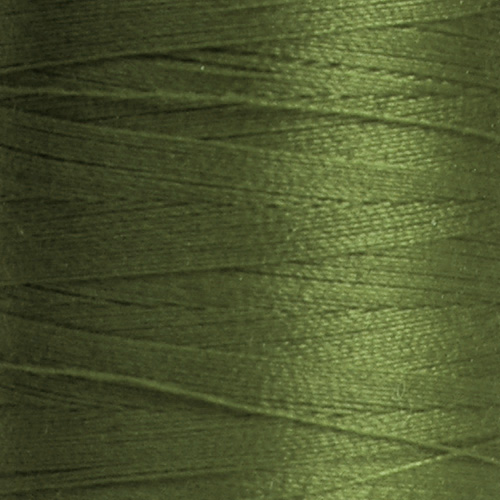 Gutermann Sew-All Thread 110 Yard (768) Apple Green