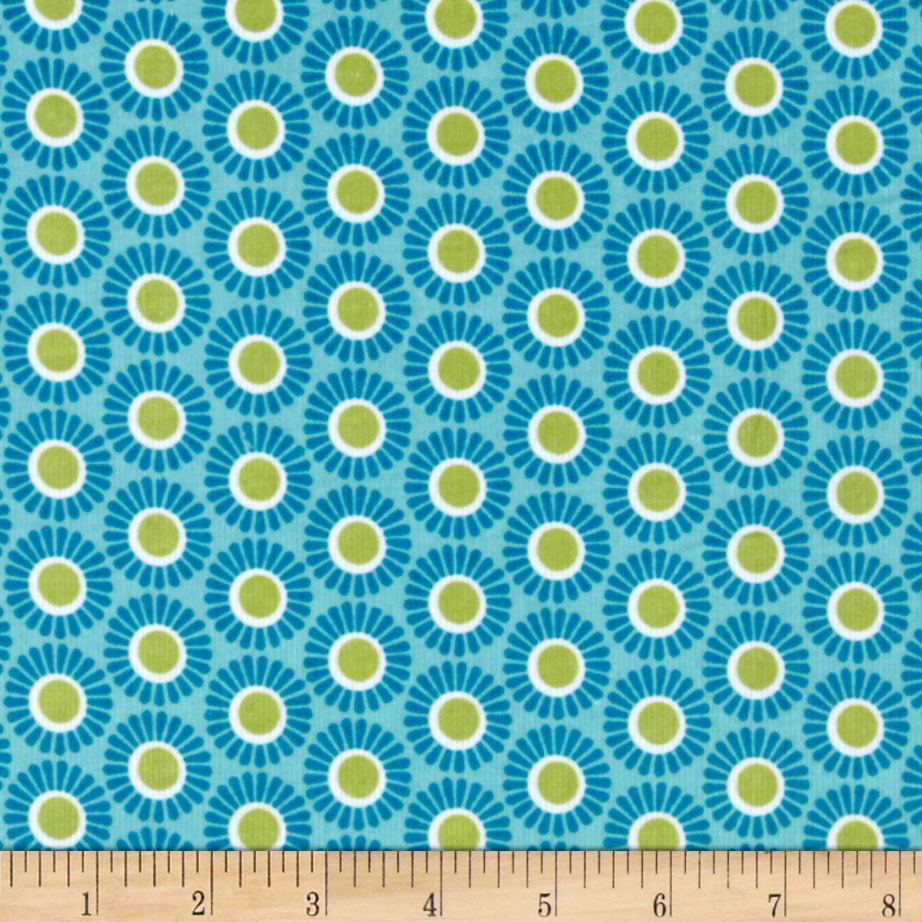 Kaufman printed cool cords fabric discount designer for Kids corduroy fabric