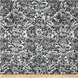 Premier Prints Shiloh Cool Grey