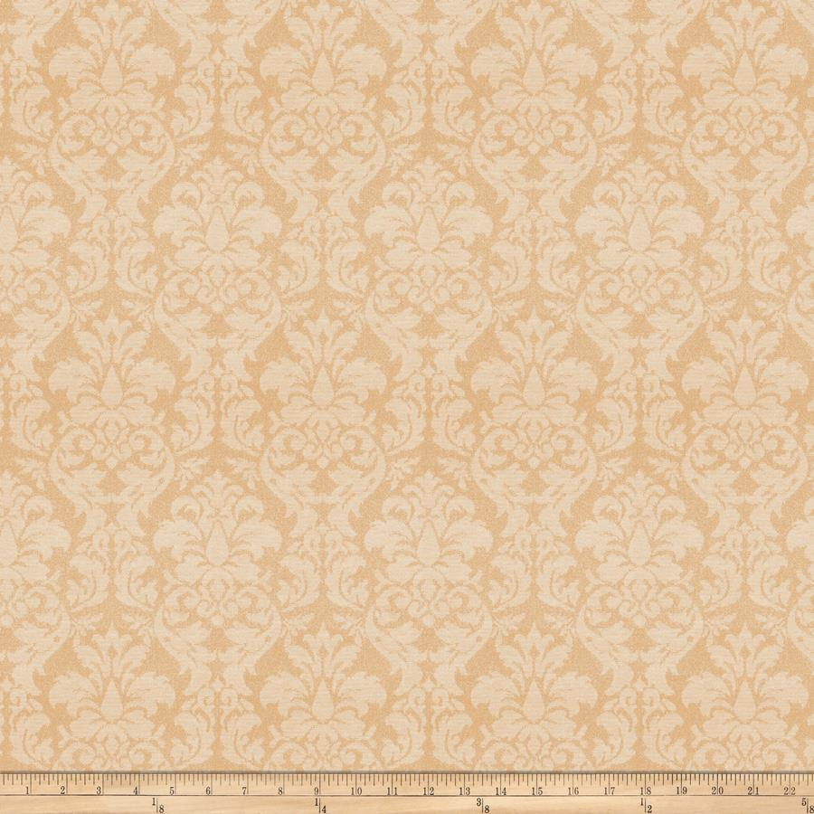 Jacquard 03483 cream discount designer fabric for Jacquard fabric