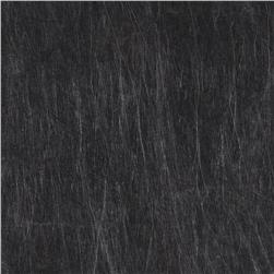 Pellon 1020 Lutradur Mixed Media Interfacing 100 Gram Black