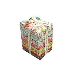 Moda Fresh Cut Fat Quarters