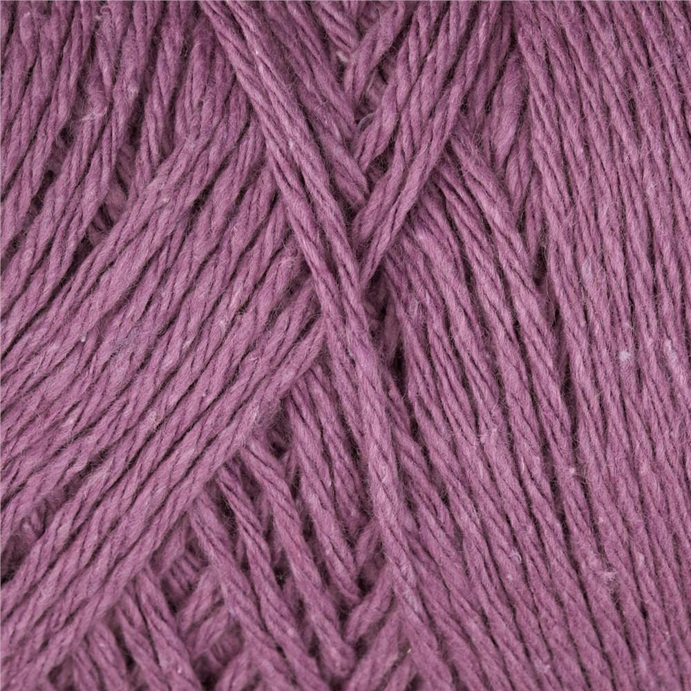 Premier Cotton Grande Yarn (59-17) Passionfruit