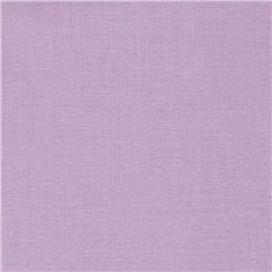 Moda Bella Broadcloth (# 9900-66) 30's Lilac