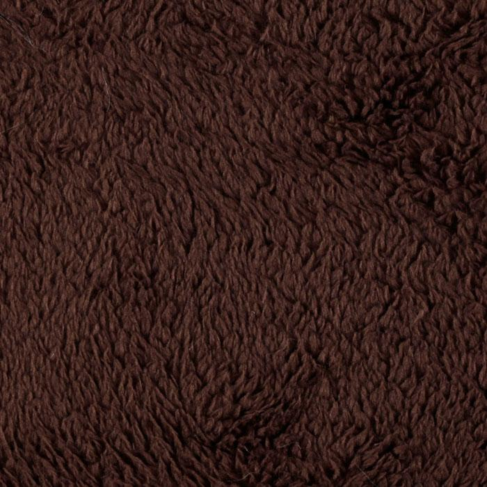 Shannon Cuddle Fleece Chocolate