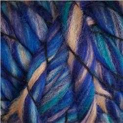 Lion Brand Yarn Quickie Icy
