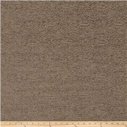 Trend 03251 Chenille Taupe