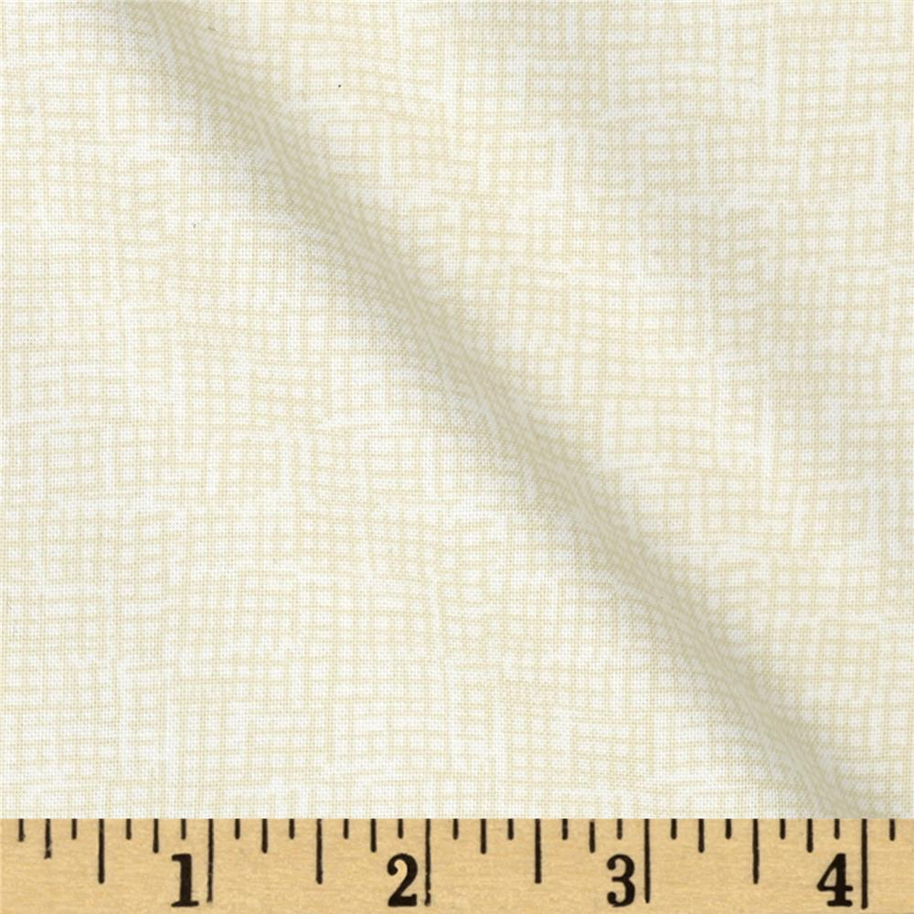 Dear Stella Mount Snow Net Beige