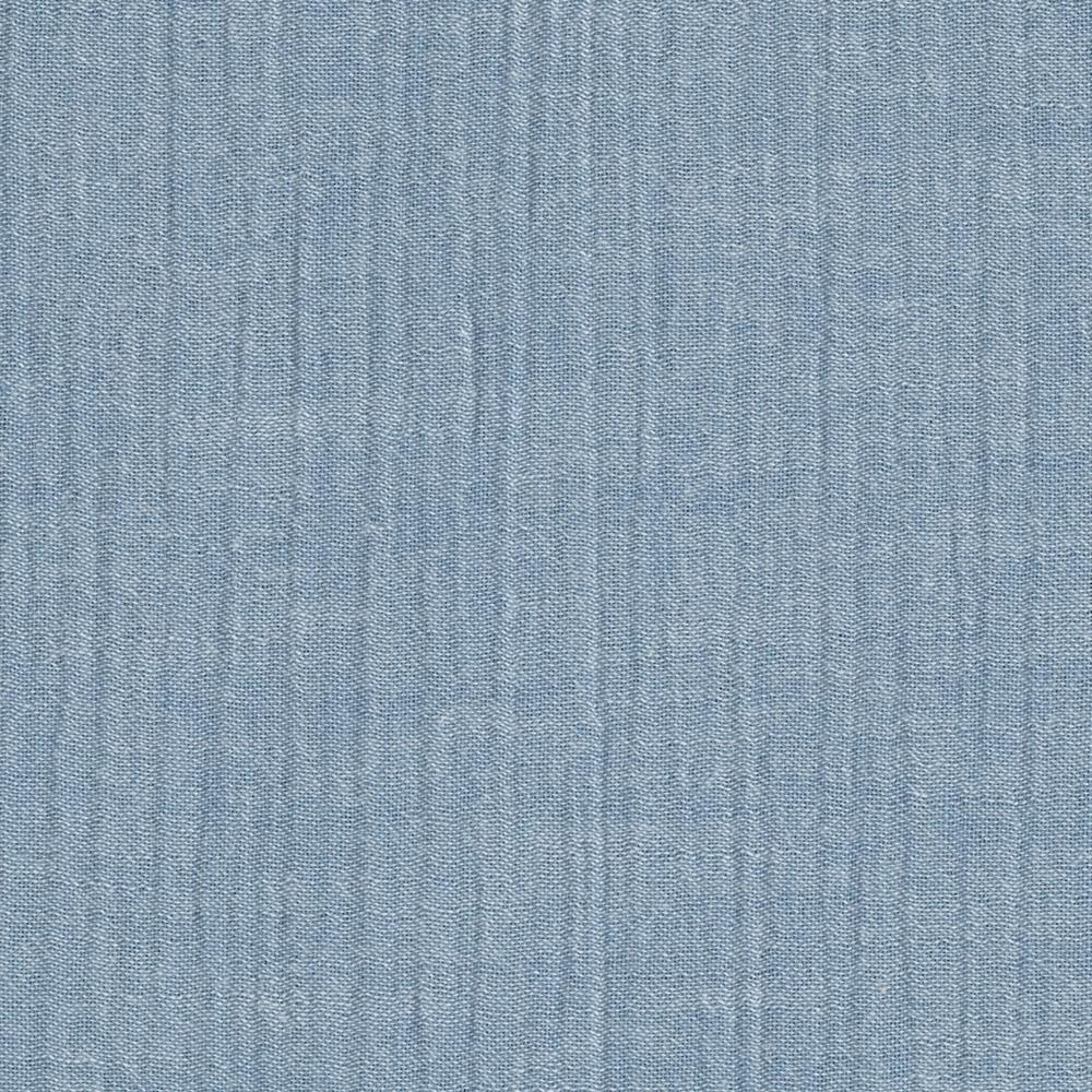 Chambray Union Ligh 1.92 oz. Indigo