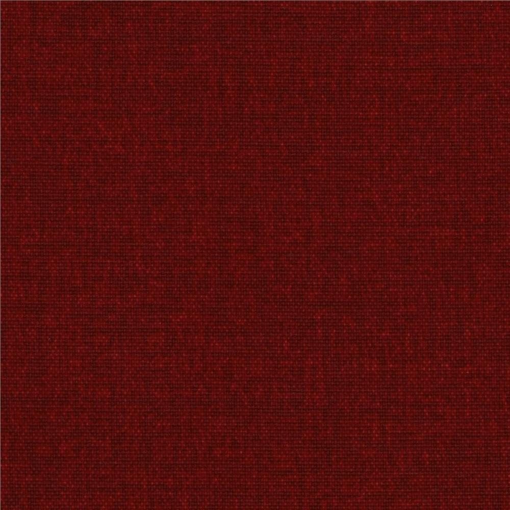 Maco Indoor/Outdoor Husk Texture Cherry