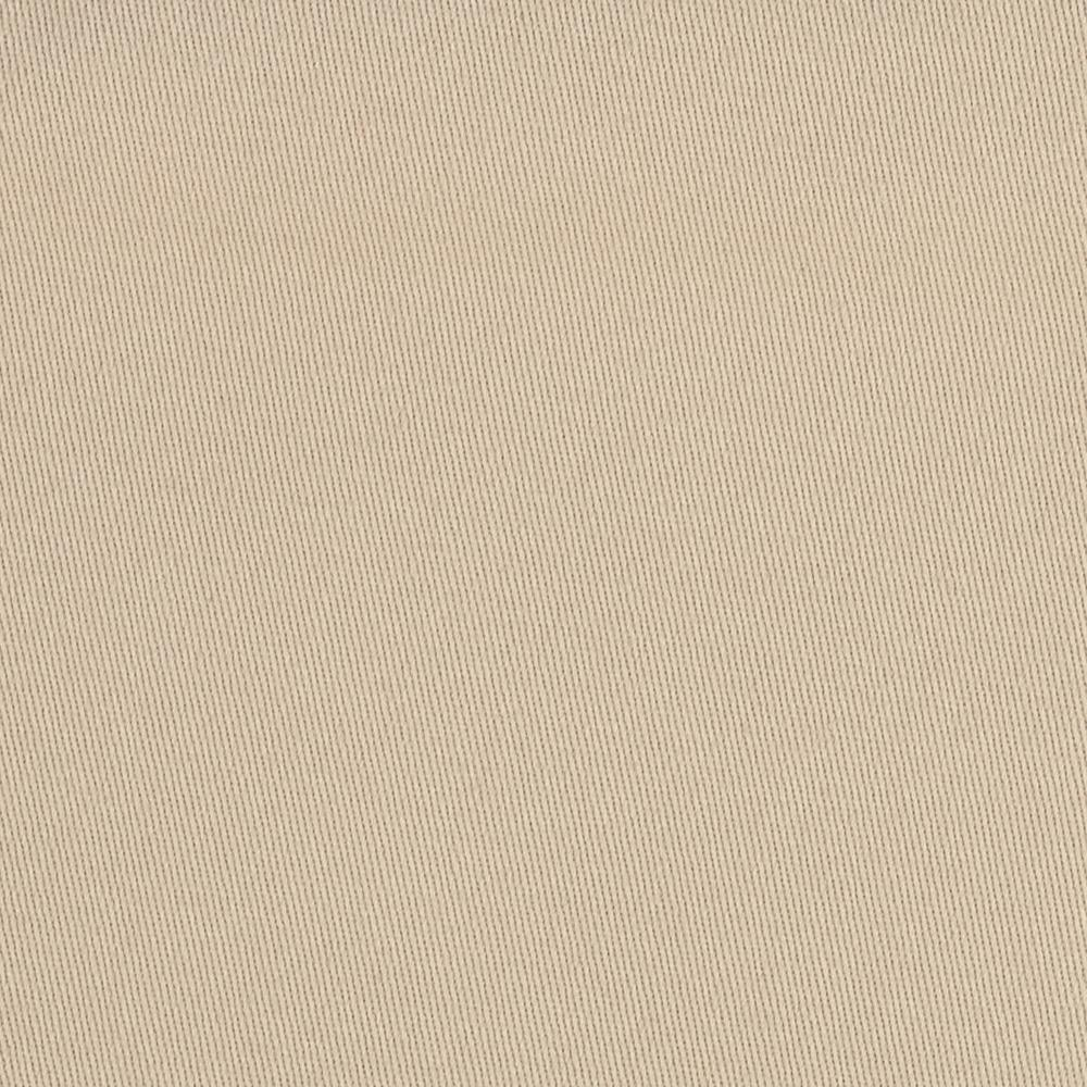 Kaufman Ibiza Stretch Twill Khaki - Discount Designer Fabric ...