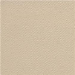 Kaufman Ibiza Stretch Twill Khaki Fabric