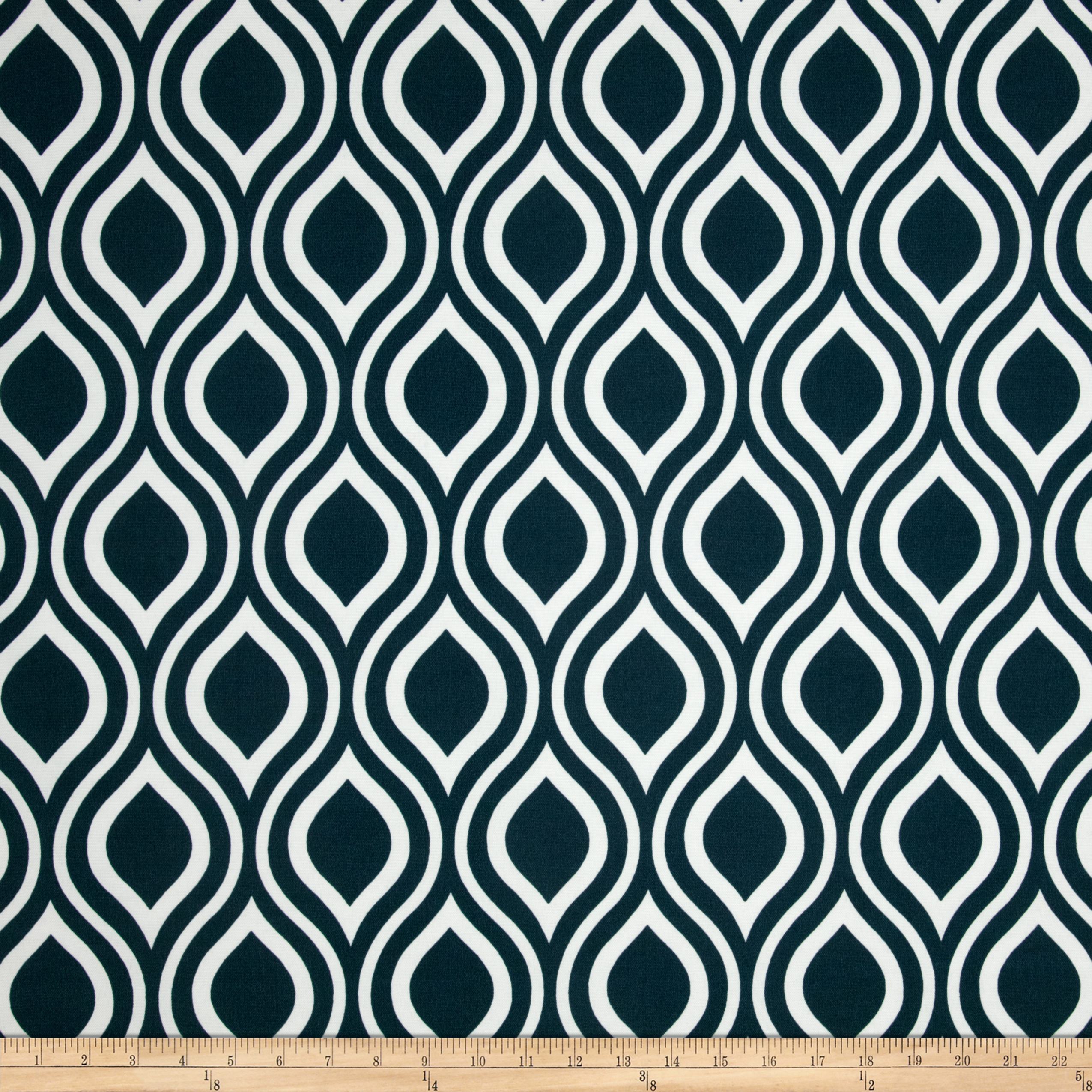 Premier Prints Indoor/Outdoor Nicole Oxford Fabric