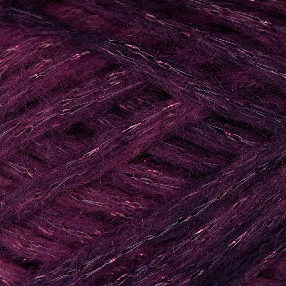Red Heart Boutique Infinity Yarn Enchanted