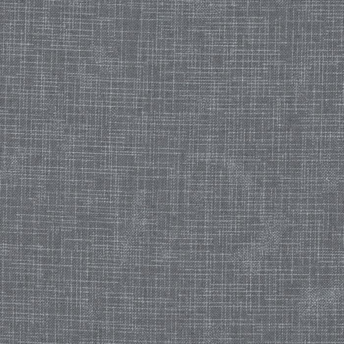 Quilter's Linen Print Grey Fabric By The Yard
