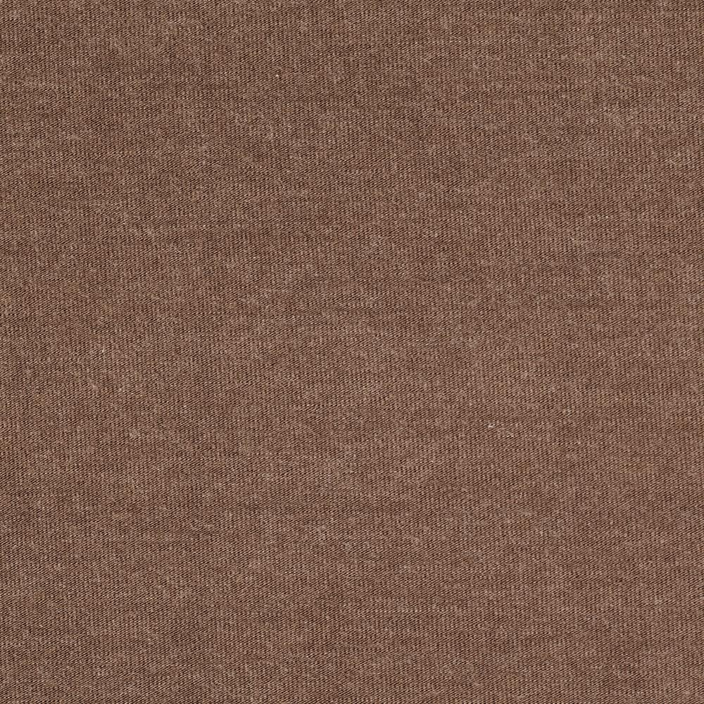 Mirabella Stretch Jersey Knit Taupe