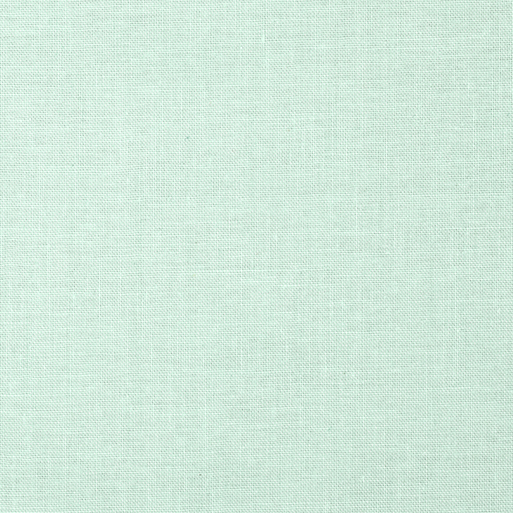 Image of Cotton + Steel Supreme Solids Seaglass Fabric