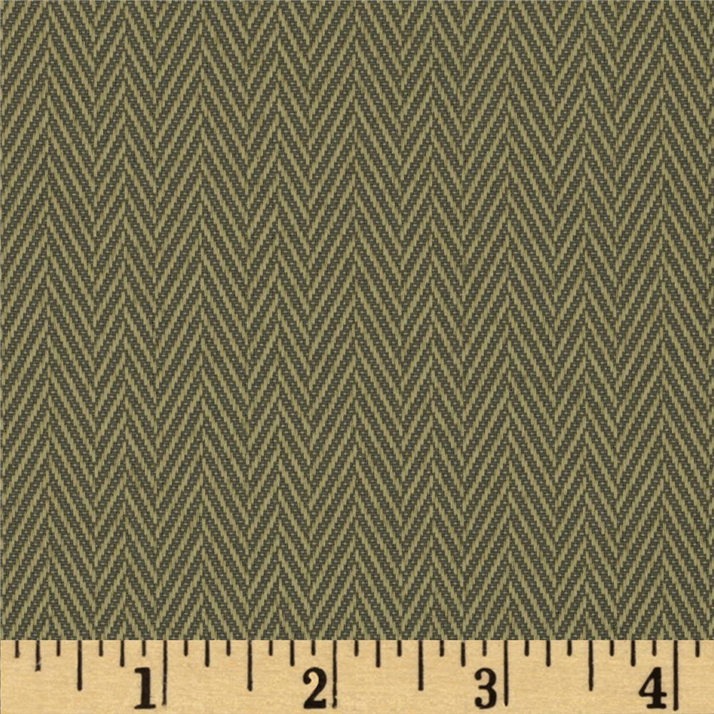 Richloom Indoor/Outdoor Newfound Woven Flagstone