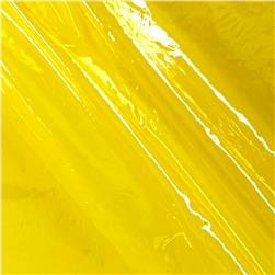 36'' Alpine 10 Gauge Vinyl Yellow Fabric