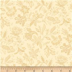 Victoria Park Small Jacobean Tonal Cream