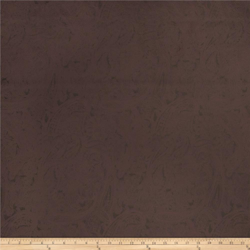 Trend 2807 Faux Leather Fig