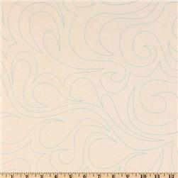 108'' Dream Line Quilting Fabric Beige