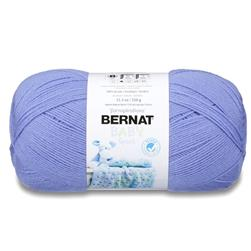 Bernat Big Ball Baby Yarn Lilac